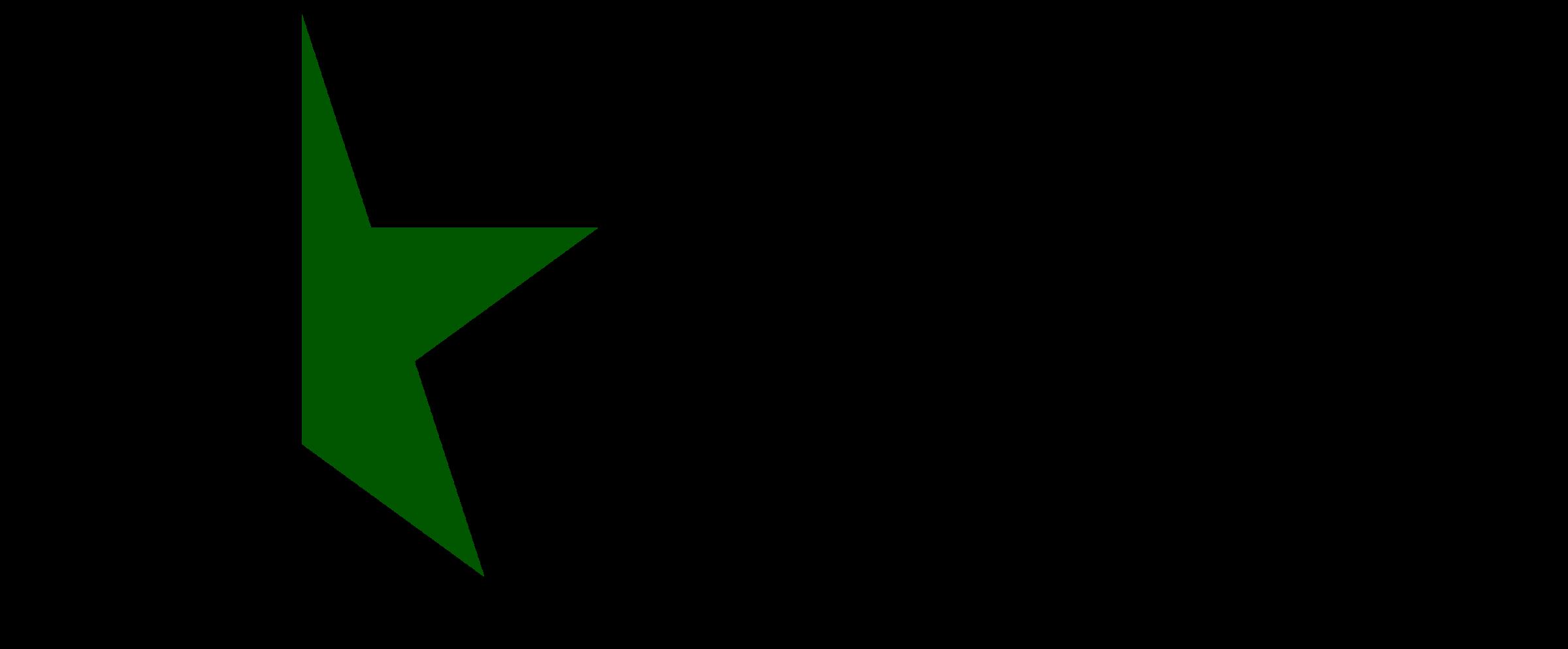 GreenCare Baumkontrolle